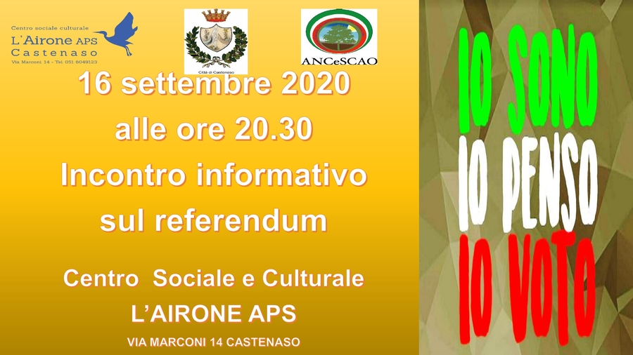 REFERENDUM AIRONE 2 page 0001 1